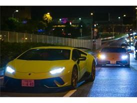 Lamborghini Day Tokyo (30)