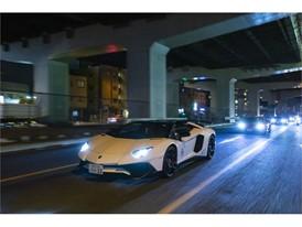 Lamborghini Day Tokyo (27)