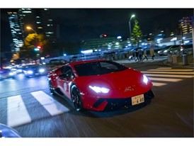 Lamborghini Day Tokyo (26)