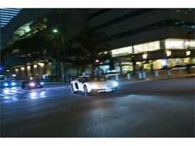 Lamborghini Day Tokyo (25)