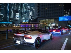 Lamborghini Day Tokyo (24)