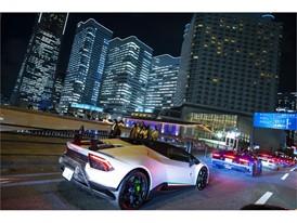 Lamborghini Day Tokyo (23)