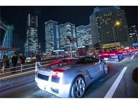 Lamborghini Day Tokyo (22)