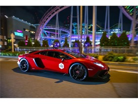 Lamborghini Day Tokyo (21)