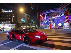 Lamborghini Day Tokyo (20)