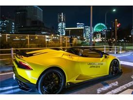 Lamborghini Day Tokyo (19)