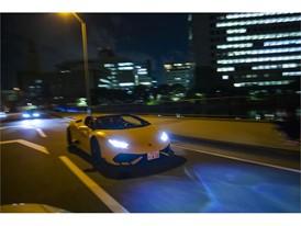 Lamborghini Day Tokyo (18)