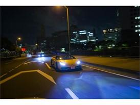 Lamborghini Day Tokyo (17)