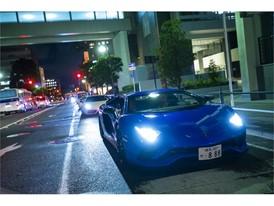 Lamborghini Day Tokyo (16)