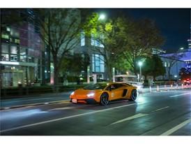 Lamborghini Day Tokyo (15)