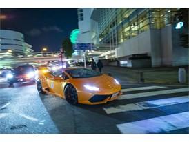 Lamborghini Day Tokyo (14)