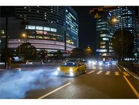 Lamborghini Day Tokyo (11)