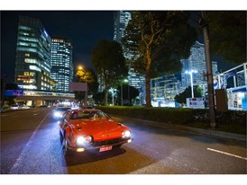 Lamborghini Day Tokyo (10)