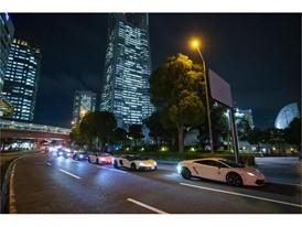 Lamborghini Day Tokyo (9)