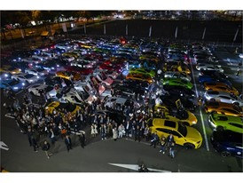 Lamborghini Day Tokyo (8)