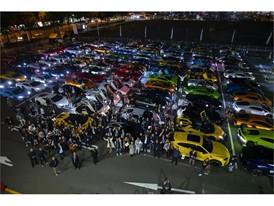 Lamborghini Day Tokyo (7)