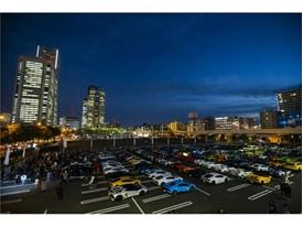 Lamborghini Day Tokyo (6)