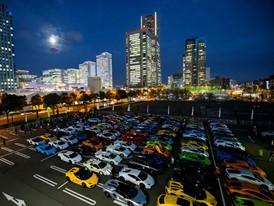 Lamborghini Day Tokyo (4)