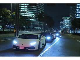 Lamborghini Day Japan (9)