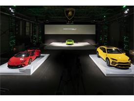Lamborghini Day Japan (8)