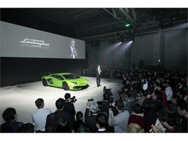 Lamborghini Day Japan (7)