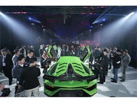 Lamborghini Day Japan (6)