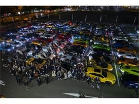 Lamborghini Day Japan (5)