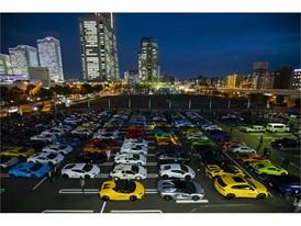 Lamborghini Day Japan (4)