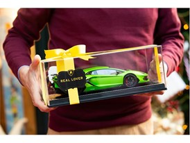 Lamborghini Real Lover (2)