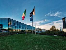 Automobili Lamborghini è Top Employer Italia 2019