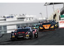 Lamborghini Super Trofeo Middle East Dubai (2)