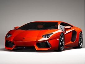 "Automobili Lamborghini launches official certified pre-owned program:  ""Selezione Lamborghini Certified Pre-Owned"""