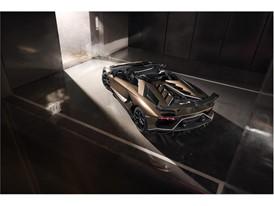 Aventador SVJ Roadster 6