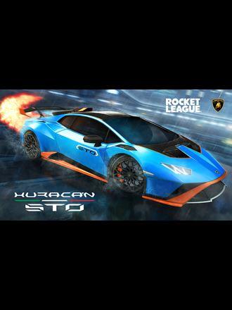 Latest Lamborghini News Trends