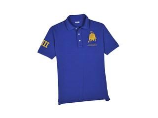 Collezione Automobili Lamborghini presents Menswear and Womenwear for Spring-Summer 2012