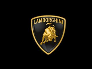 Automobili Lamborghini Wins the ''Ethical Company'' Award