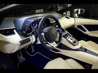 Aventador Roadster Ad Personam 3