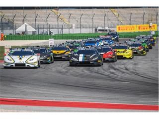 04 Race 2 PRO PRO-AM