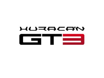 Lamborghini Squadra Corse announces 2015 Blancpain Endurance Series Grasser Racing Team driver line-up