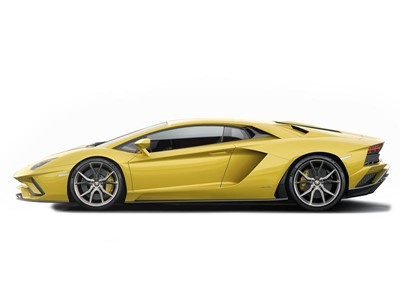 2018 lamborghini performante jake paul. modren lamborghini aventador for 2018 lamborghini performante jake paul a