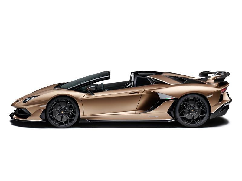 Media/Lamborghini