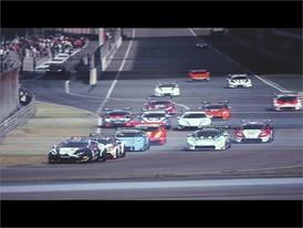 LBSTA 2016 - Shanghai Trailer