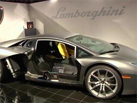 Lamborghini-ACSL-GrandOpening