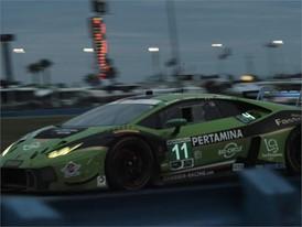 Lamborghini-Squadra-Corse-Rolex-24-Video-3