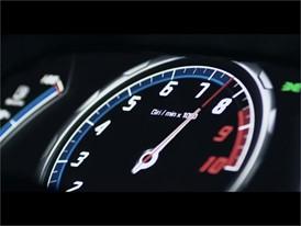 Lamborghini Brand Video – We are not Supercars, we are Lamborghini