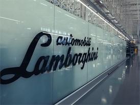 Manifattura Lamborghini