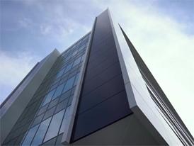 La nuova fabbrica Lamborghini di Sant'Agata Bolognese: sito produttivo raddoppiato e tecnologie all'avanguardia