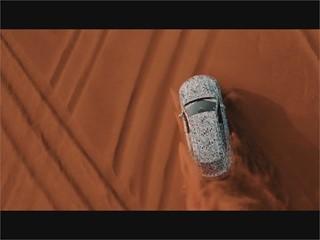 Lamborghini Urus, la più versatile tra le Lamborghini nella guida di tutti i giorni e nelle più svariate condizioni di guida.