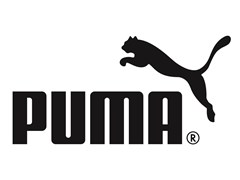 PUMA Launches The Nature of Performance in 2013