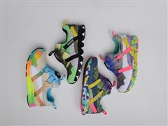 PUMA Announces Solange as Creative Consultant and Introduces the 'Girls of Blaze Disc Collection'